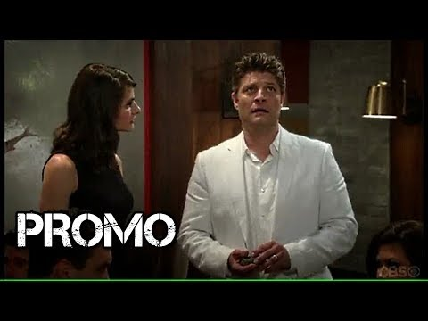 Living Biblically - Promo