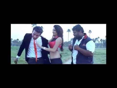Mangamma (DJ MIX)    rahul sipligunj    DJ DREAMSTAR   
