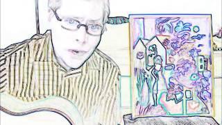 Langsam (Max Raabe cover)
