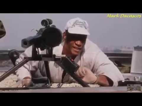 Download The Sniper Killer   Mark Dacascos Action Movie