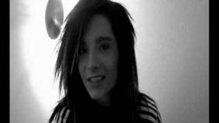 """Tokio Hotel """"Zimmer 483 - Live in Europe"""" - LIVE"""