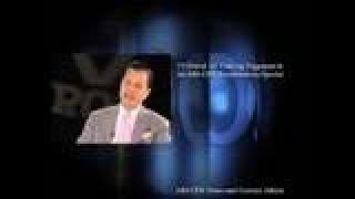 TV PATROL, DALAWAMPUNG TAON NG PAGPAPATROL