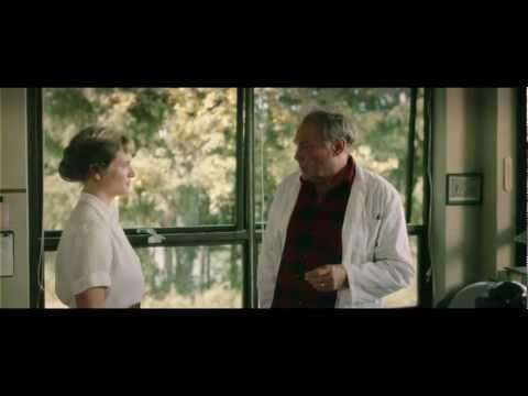 Trailer do filme O estranho caso de Wilhelm Reich