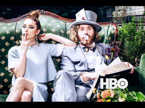 Download HBO Promo - What's Playing in June 2017