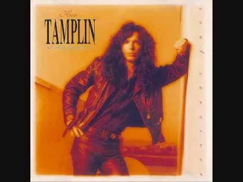 Ken Tamplin - (I'm Gonna) Live Forever