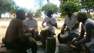 Tina Mama - Makonde