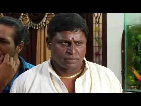Ponnoonjal Episode 401 08/01/2015 Ponnoonjal is the story of a gritty mother who raises her daughter after her husband ditches her and how she faces the   wicked society.   Cast: Abitha, Santhana Bharathi, KS Jayalakshmi Director: A Jawahar