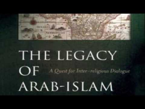 The Legacy of Arab-Islam in Africa: Chapter 2 - Indigenous Africa, Cultivating Ground for Arab Islam