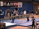 Amy Young Beam - 2000 UCLA Invitational