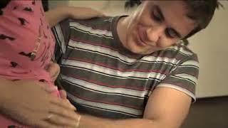 40 недель с Huggies видеогид беременности
