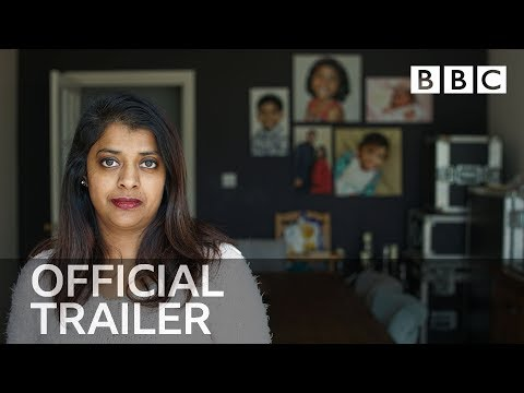 Searching for Mum: Trailer - BBC