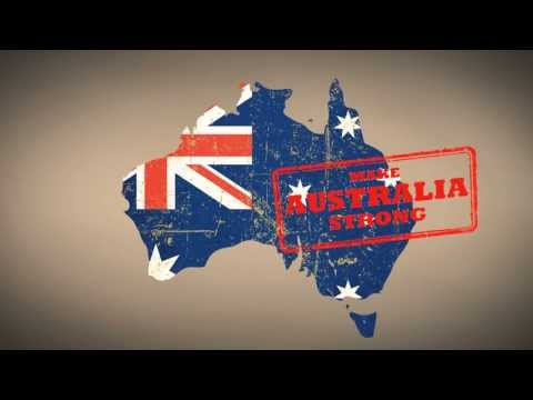 Manufacturing in Australia: Explained