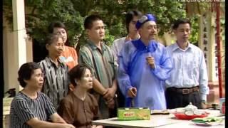 Phim hài Tên làng