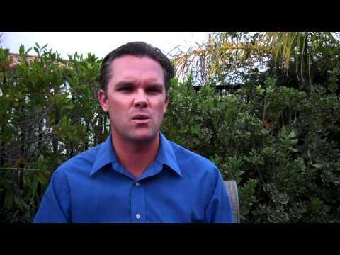 video-book-testimonial:-predictable-revenue-[inbound-recruiter]