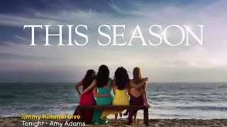 "Mistresses Season 1 Episode 3 Promo  ""Breaking And Entering"""