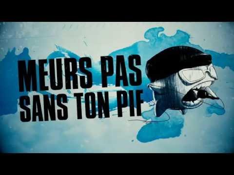 [S07E01] Meurs pas sans ton PIF ! - SFV - SEAM 2016