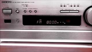 シングライクトーキング 1993年5月2日「中野サンプラザ」 FMラジオのエ...