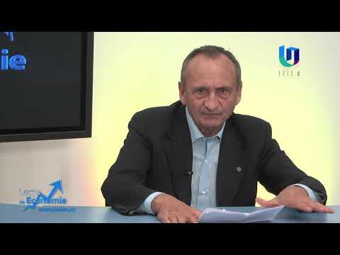 TeleU: Agricultura, motorul economiei