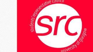SRC Health Week Events Guide 12-16 October 2009