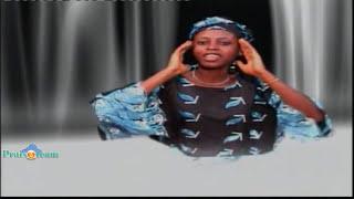 Bisi Alawiye Aluko - Lana Komi