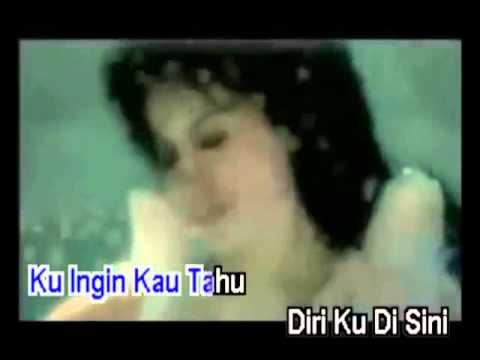 Ungu - Cinta Dalam Hati (Karaoke Original Clip)