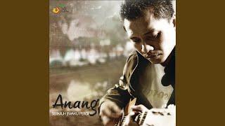 Download lagu Separuh Jiwaku Pergi