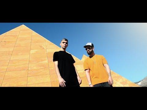 El Baño - Enrique Iglesias ft Bad Bunny (Barroso & David Deseo) COVER Prod. Kike Rodriguez