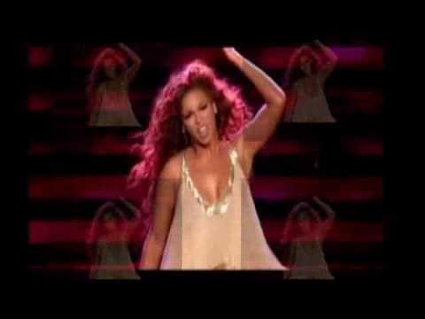 Beyoncé  The Beyoncé Experience   Check on It
