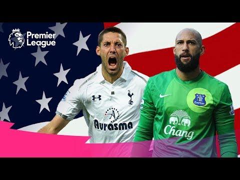 West Brom Vs Liverpool Live Stream Online Free