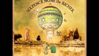 Sixpence None The Richer - Dancing Queen