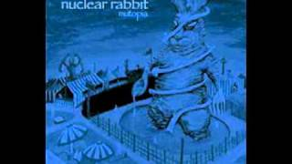 Watch Nuclear Rabbit Shoes Dont Fit video