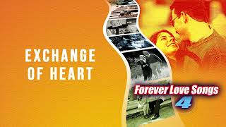"""Here's the audio version of """"exchange heart"""" by various artists subscribe to star music channel! http://bit.ly/starmusicchannel visit our official web..."""