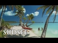 Papetee ,Tahiti French Polynesia in Ultra 4K - YouTube