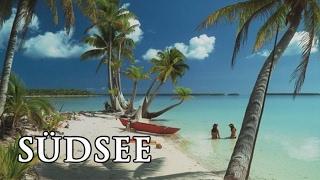Tahiti: Südsee - Reisebericht
