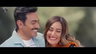 كليب اغنية حلم سنين من فيلم البدلة   تامر حسني   Helm Senin   Tamer Hosny From El Badla   YouTube