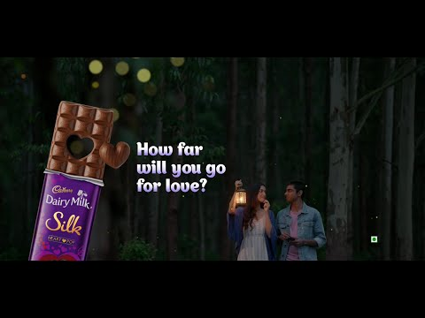 cadbury-silk-valentine's-day-2020