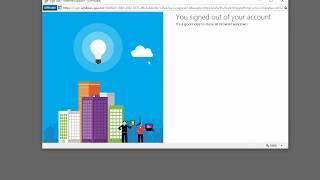 Security Enhancements: User session management