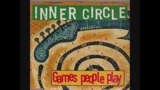 Inner Circle - Games People Play (nanana)