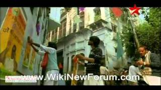 Star Plus Anthem (Tu hi tu...) - Full Song High Quality/Download.wmv