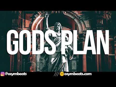 Big Sean X Schoolboy Q Type Beat | OSYM - God's Plan