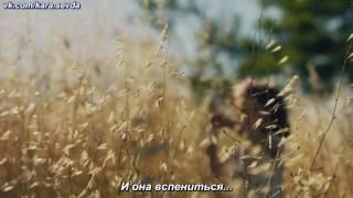 Черная любовь Kara Sevda 74 анонс 1 Финал рус суб