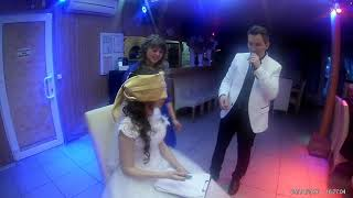 свадьба Дискотека и ведущий на свадьбу +380962137102