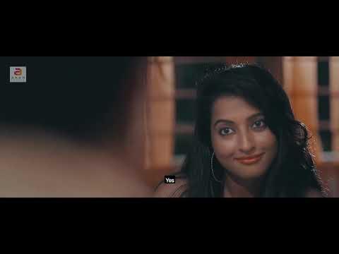 Somarasam   Episode 1   മോഡേൺ യക്ഷിയോട് ഡേറ്റിംഗ്   Malayalam Web Series   English Subtitles