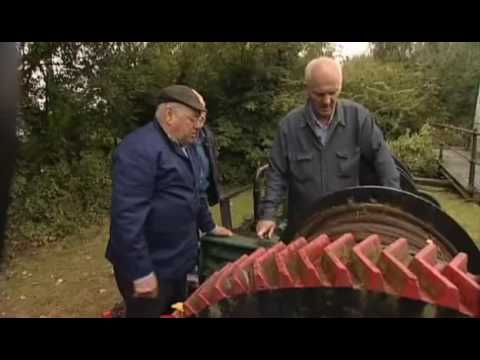 Dig With Dibnah Extra 02 The Winding Engine