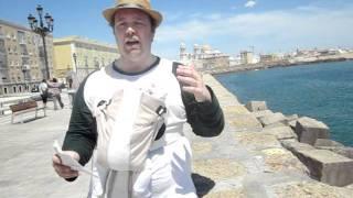 Visit Cadiz, Spain: Tourist Tips for Cadiz