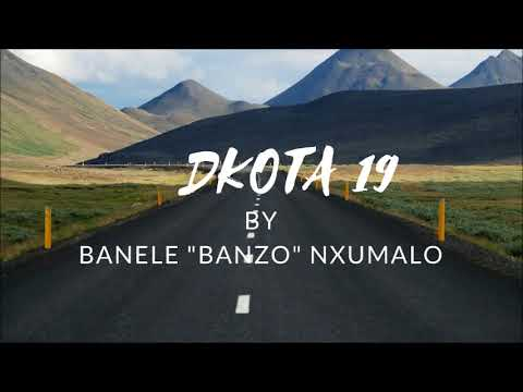 DKOTA19 Amapiano Music [March Mix] 2018