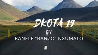 Gambar cover DKOTA19 Amapiano Music [March Mix] 2018