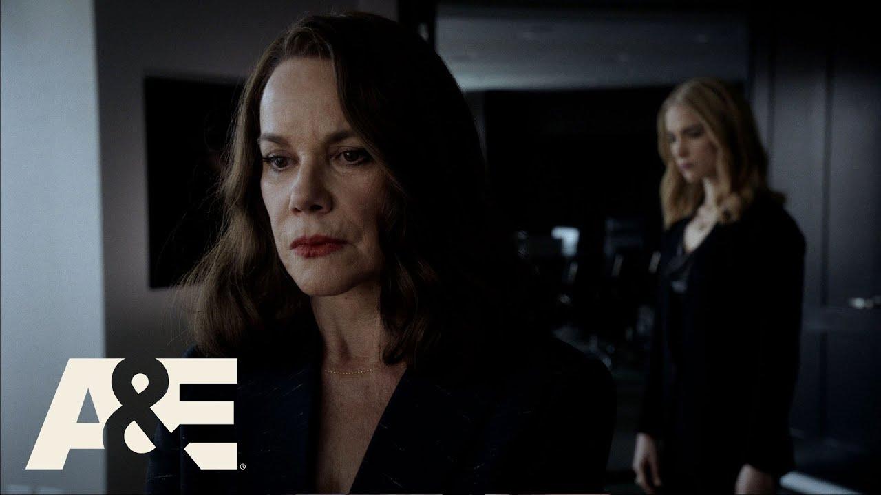 Download Damien: Ann's Orders (Season 1, Episode 5) | A&E