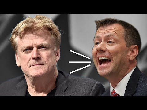 How The Overstock CEO Got Roped Into An Apparent Deep State Conspiracy