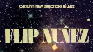 see you later - flip nunez ('76)